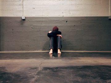 Lakukan 3 Cara Ini Agar Kamu Terhindar Dari Burnout 8