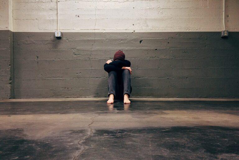Lakukan 3 Cara Ini Agar Kamu Terhindar Dari Burnout 1