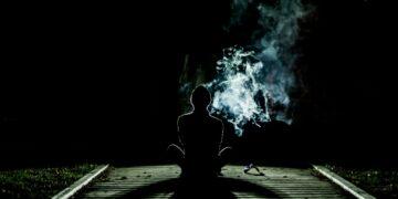 5 Ritual Puasa Orang Jawa Di Percaya Meningkatkan Kesaktian 17