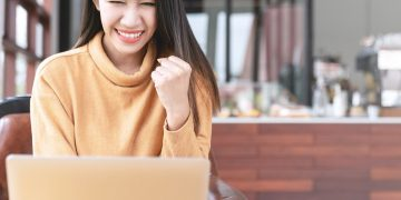 3 Pepatah China yang Memberikan Motivasi untuk Sukses 16