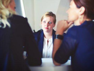 Pelajari Sekarang Bagaimana Mengatasi Konflik Intrapersonal Kamu 8