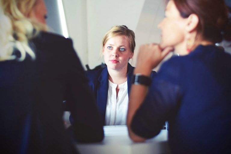 Pelajari Sekarang Bagaimana Mengatasi Konflik Intrapersonal Kamu 1