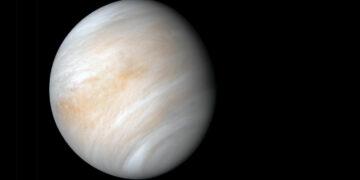 7 Fakta Unik Mengenai Planet Venus 6