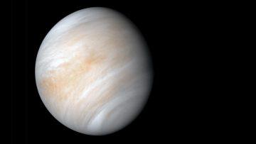 7 Fakta Unik Mengenai Planet Venus 2