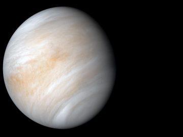7 Fakta Unik Mengenai Planet Venus 5