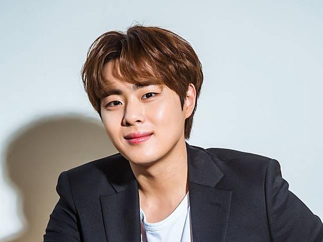 Aktor yang pantas dijuluki 'Rookie of The Year' menurut para ahli 5