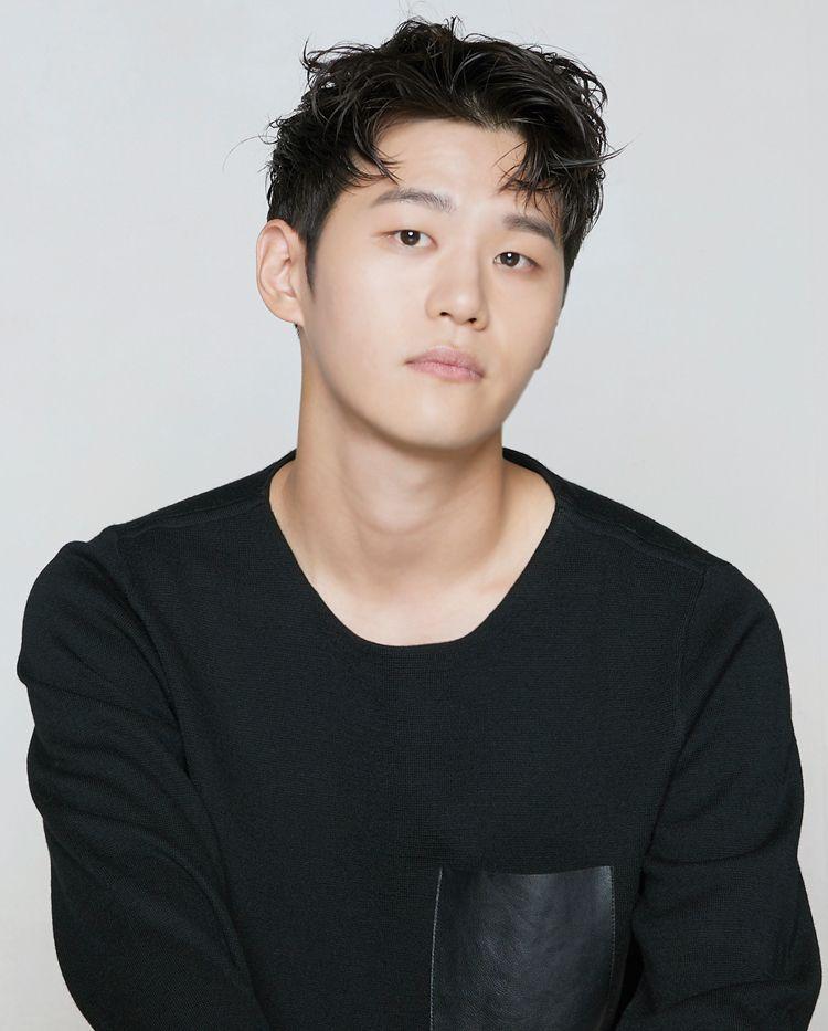 Aktor yang pantas dijuluki 'Rookie of The Year' menurut para ahli 11