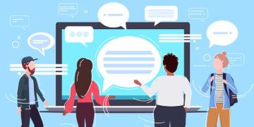 Panduan Bisnis Digital Yang Benar 9