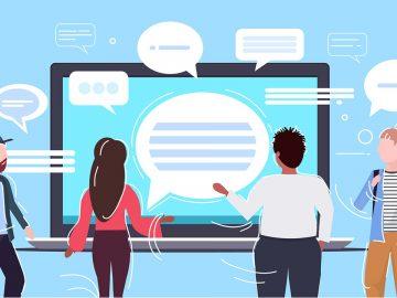 Panduan Bisnis Digital Yang Benar 7