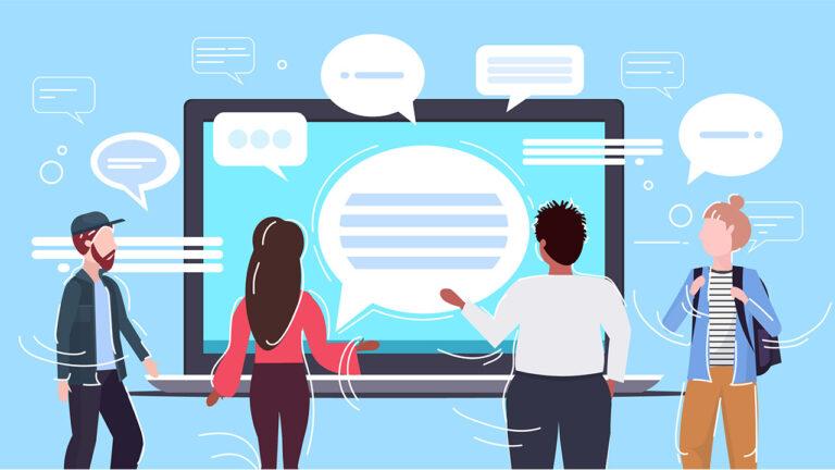 Panduan Bisnis Digital Yang Benar 1