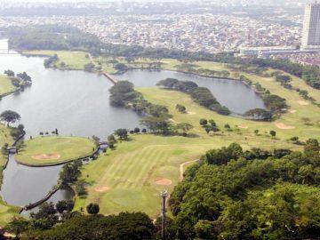 Hutan Kota Jakarta yang Siap Dikunjungi Kembali Paska Era Covid-19 5