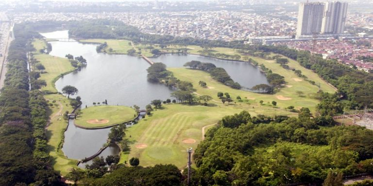 Hutan Kota Jakarta yang Siap Dikunjungi Kembali Paska Era Covid-19 1