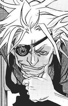 Mengulas Fakta Penting Di Manga Shingeki No Kyojin : Before The Fall 6