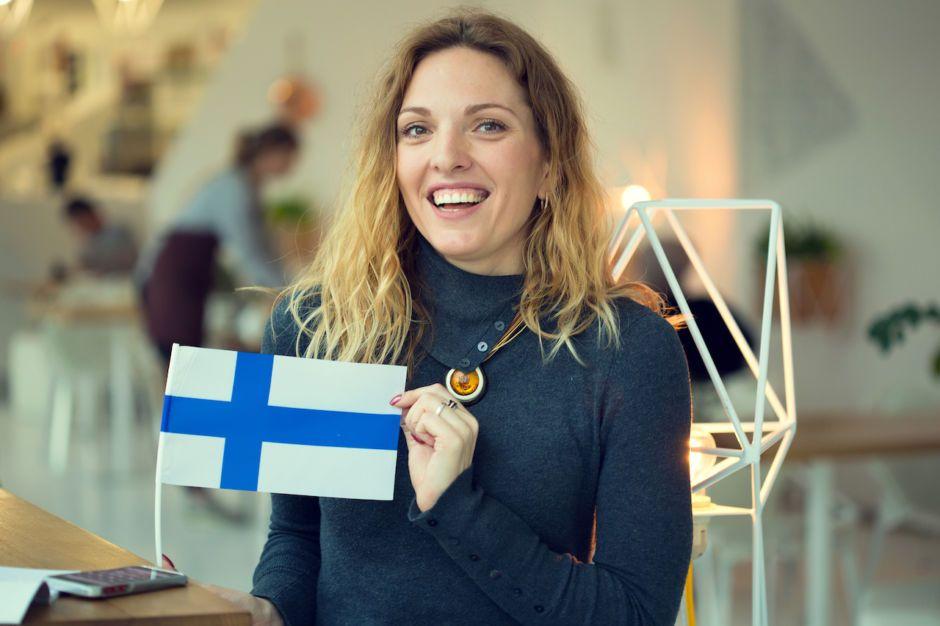 Finlandia, Negara dengan Sistem Pendidikan Terbaik. Yakin gak Ingin Tahu? 3