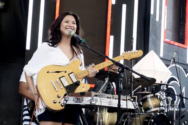 3 Lagu Tentang Daerah Di Indonesia Yang Populer Di Kalangan Anak Muda 4