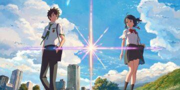 Kupas Tuntas Para Pengisi Suara Dibalik Karya Anime Kimi No Na Wa 17