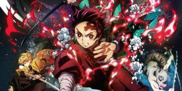 Demon Slayer Kimetsu No Yaiba, Kenapa Bisa Sangat Populer? 24