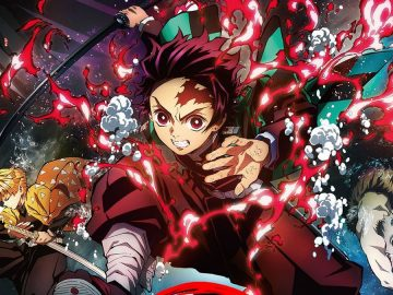 Demon Slayer Kimetsu No Yaiba, Kenapa Bisa Sangat Populer? 9