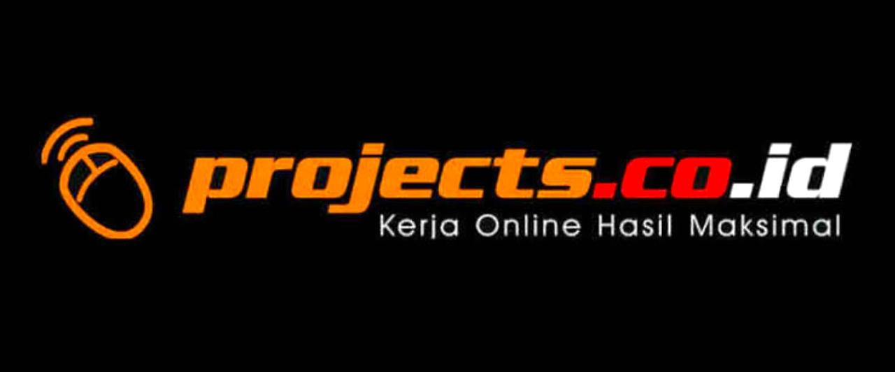 Suka Desain? 6 Daftar Situs Menghasilkan Uang Dari Desain Grafis Di Indonesia 5