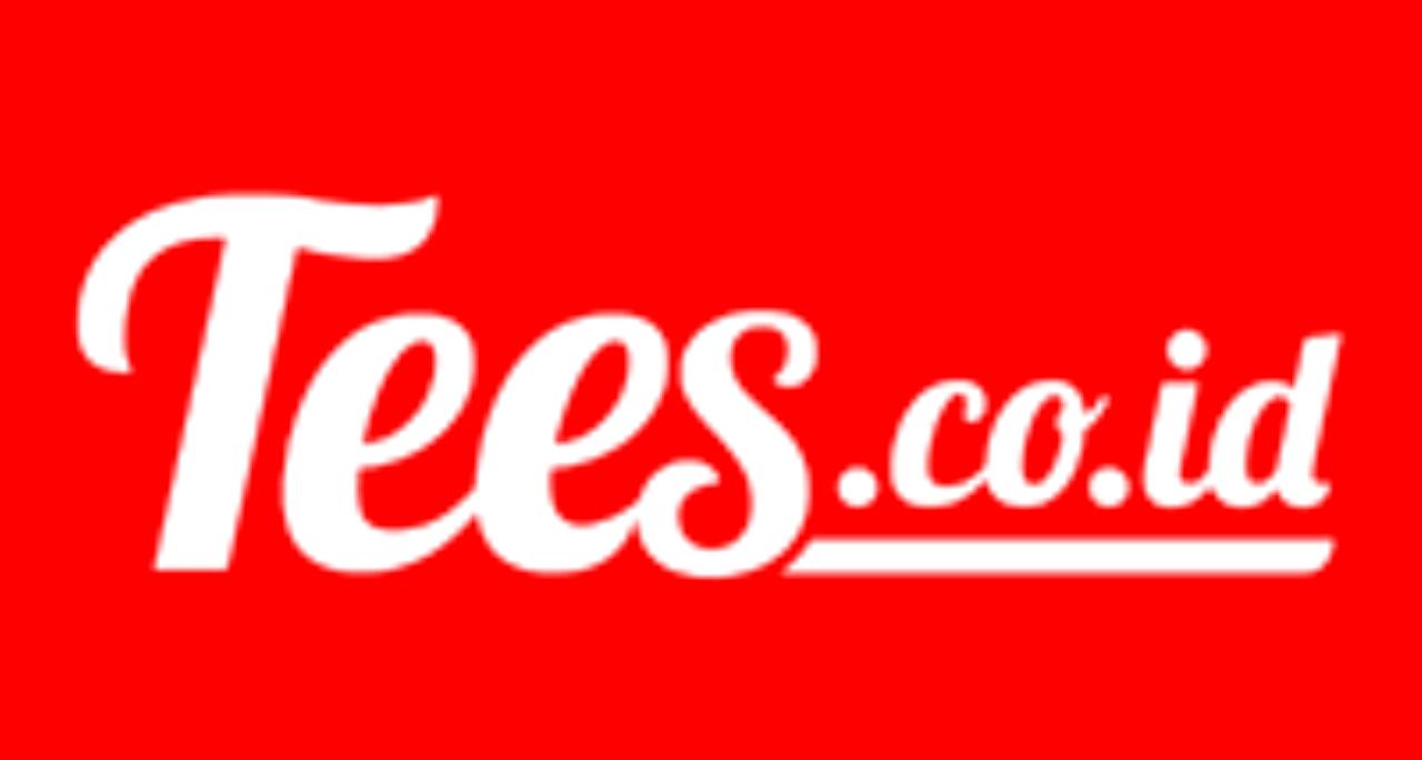 Suka Desain? 6 Daftar Situs Menghasilkan Uang Dari Desain Grafis Di Indonesia 7