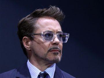 5 Film Robert Downey Jr. Yang Wajib Ditonton 10