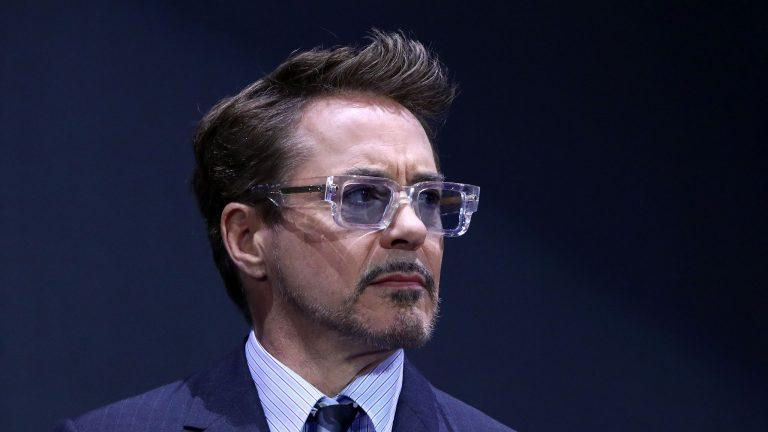 5 Film Robert Downey Jr. Yang Wajib Ditonton 1