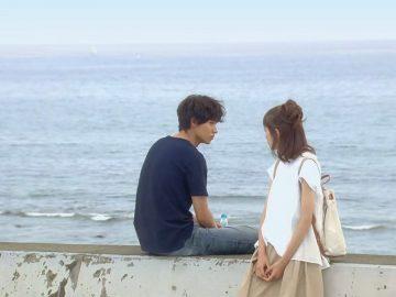 7 Drama Romantis Terhits Di Viu Cocok Untuk Teman #DiRumahAja 13