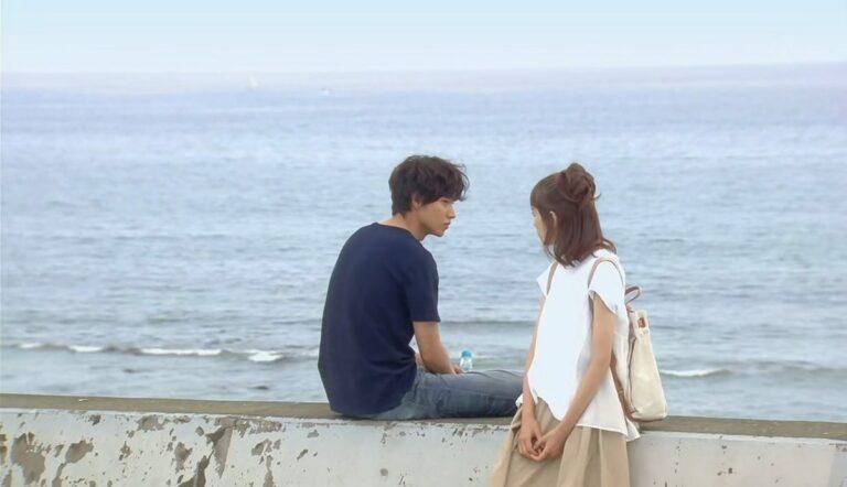 7 Drama Romantis Terhits Di Viu Cocok Untuk Teman #DiRumahAja 1