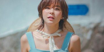 Selain Drama Hello, It's Me! Ini 5 K-drama Terbaik Choi Kang Hee 22