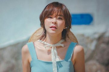 Selain Drama Hello, It's Me! Ini 5 K-drama Terbaik Choi Kang Hee 13