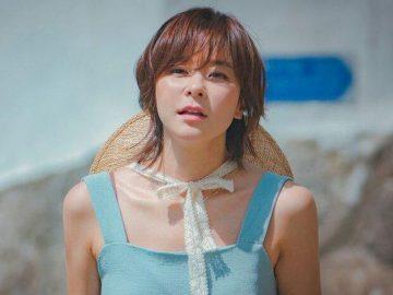 Selain Drama Hello, It's Me! Ini 5 K-drama Terbaik Choi Kang Hee 10