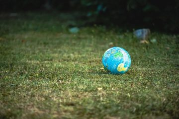 5 Macam Ide Bisnis yang Down to Earth 10