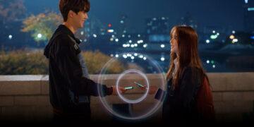 4 Drama Korea Terbaru Maret 2021 Mendatang 13