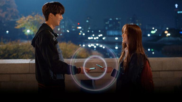 4 Drama Korea Terbaru Maret 2021 Mendatang 1