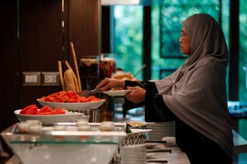 Praktis! ini dia Tips Menyiapkan masakan saat sahur 8
