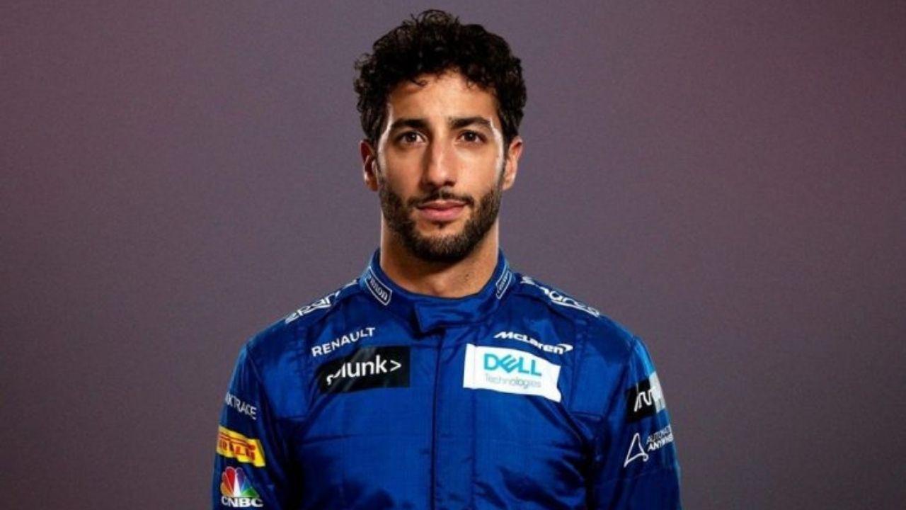 Siap Tancap Gas! Pembalap F1 dengan Tim Baru di 2021 4