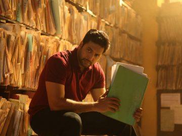 Menegangkan, 7 Film India Bertema Balas Dendam ini Bikin Deg-Degan 20
