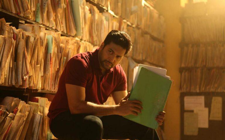 Menegangkan, 7 Film India Bertema Balas Dendam ini Bikin Deg-Degan 1