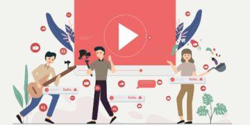 Bagaimana Youtuber Mendapatkan Uang? Ini Jawabannya! 15