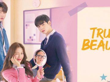 Drama 'True Beauty' Review 10