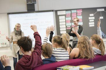 Finlandia, Negara dengan Sistem Pendidikan Terbaik. Yakin gak Ingin Tahu? 1