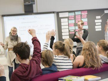Finlandia, Negara dengan Sistem Pendidikan Terbaik. Yakin gak Ingin Tahu? 10