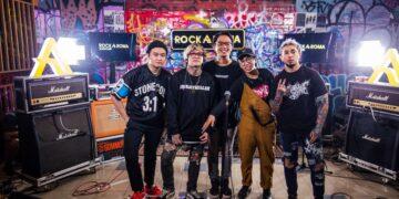 5 Lagu Band Pop Punk Indonesia Yang Liriknya Ngena Banget! 9