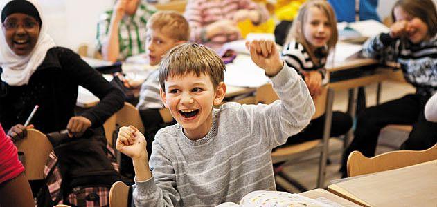 Finlandia, Negara dengan Sistem Pendidikan Terbaik. Yakin gak Ingin Tahu? 4