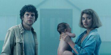 Vivarium, Film Horror Yang Menguras Mental dan Perasaan 16