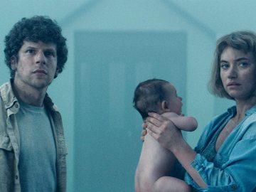 Vivarium, Film Horror Yang Menguras Mental dan Perasaan 6