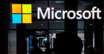 Survey Microsoft Mengenai Indonesia yang Terbukti Benar 1
