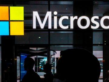 Survey Microsoft Mengenai Indonesia yang Terbukti Benar 7