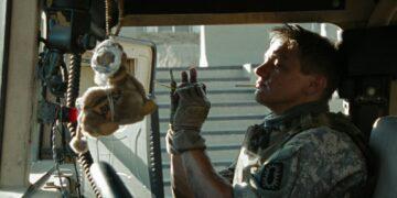 Film The Hurt Locker, Diambil Dari Kisah Nyata Penjinak Bom Berbahaya 21