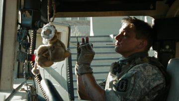 Film The Hurt Locker, Diambil Dari Kisah Nyata Penjinak Bom Berbahaya 16